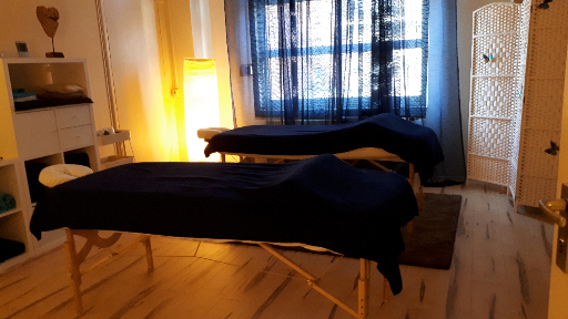 Massage from the Heart Duomassage Massage Enschede